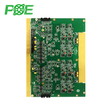 China factory oem FPC prototype gps tracking pcb