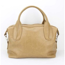 Nieuwe collectie Comfortabele Leather Shoulder Handbags