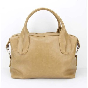 New Arrival Comfortable Leather Shoulder Handbags