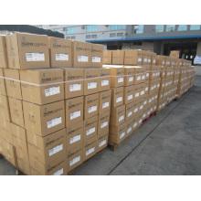 Diethanolamine químico de laboratorio con alta pureza para laboratorio / industria / educación