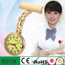 Fashion Nurse Watch