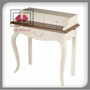 Superior Quality Dresser Hairdresser Aluminum foot