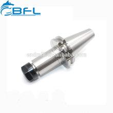 BT-MLC CNC-Werkzeughalter für Bohrer Edelstahl-Drehfutter