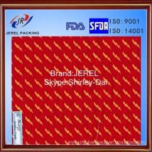 Ptp Aluminum Foil for Pharmaceutical Packaging
