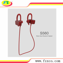 Newest on the Ear Bluetooth Headset Headphones
