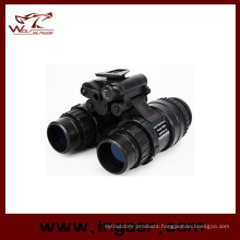Tactical Dummy an Pvs-15 Nvg Night Vision Goggle Binoculars Model
