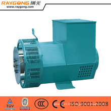 AC brushless Alternator 20kW (25kVA) -~1200kW (1500kVA)