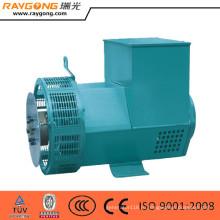 Альтернатор AC безщеточный 20 кВт (25ква) -~1200квт (генератор 1500kva)