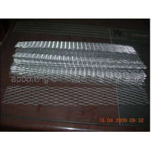 Wire Mesh Netting Used in Construction