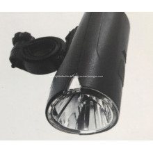 Fahrrad-Legierung LED-Scheinwerfer