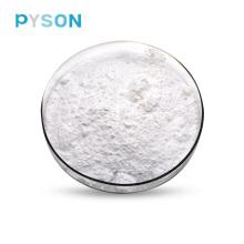 Resveratrols polvo Material cosmético