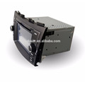 Direct Factory Car MP5 Player Low Price Car radio Player New Model Car Gps Player for suzuki vitara with Bluetooth/Reversing
