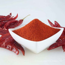 Hot Spicy  Chilli Powder  For Low Price