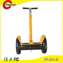 De alta calidad de dos ruedas Smart Balance Electric Scooter