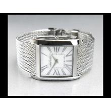 Fashion Steel Watch Pairs