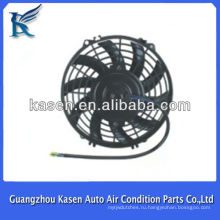 Автомобильная система охлаждения 12V / 24V автоматический электронный вентилятор охлаждения