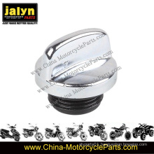 Motorcycle Oil Switch Cover for Ax-100