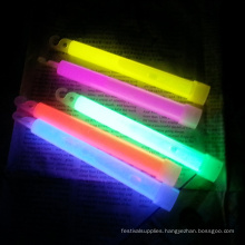 6 inch light stick