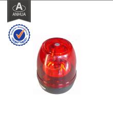 Lumière d'avertissement de trafic rotatif de voiture (WB-AH02)