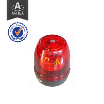 Luz de aviso giratória do tráfego do carro (WB-AH02)