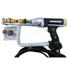 Nelson CE Drawn Arc Stud Welder Gun For Shear Connector