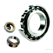 Manufatura profissional de fábrica com conjunto completo de rolamentos de rolos cilíndricos