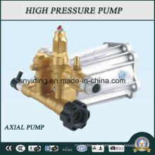 2000psi 9.5L / Min Italien Ar Hochdruck-Axialpumpe (RMV2.5G30)