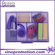 Wholesale Custom Cheap Mini Stationery Sets for School Children