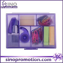 Wholesale Custom Cheap Mini Stationery Sets for School Children