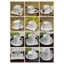 germany dinnerware sets porcelain coffee set porcelain