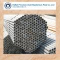 ASTM A519 Tubulação mecânica da liga do cromo & tubulação de tubo Fabricante
