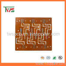 Custom Service Flex Pcb Board