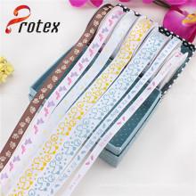 Moda Lovable Ribbon Diadems