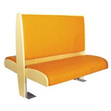 Горячие продаж Casseette ресторан стул с высоким качеством