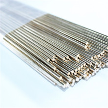 china factory brazing alloys manufacturer welding rodss