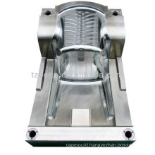 adult chair mould manufacturer