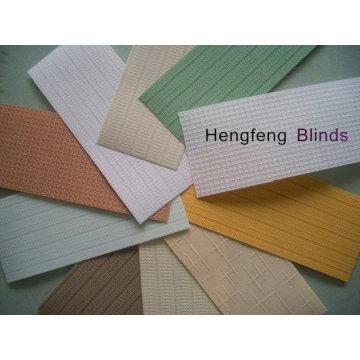 Tejido para Vertical Blind Vane