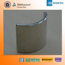 Seltenerde Permanent Magnet Kühlschrankmagnete Mächtige Magneten