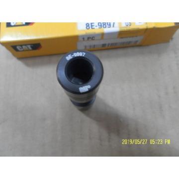 CAT 120H MOTOR Grader 8E 9897 carrete cat motoniveladora partes
