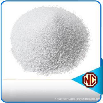 High Quality 99% Dl-Methionine for Feed