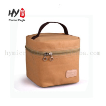 Wholesale Oem Non Woven Soft Side Extra Large Insulated Cooler Bag