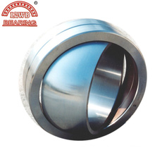 Long Service Life and Good Quality Radial Spherical Plain Bearing