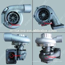 Turbocompressor PC400-8