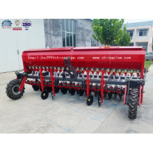 Farm Tractor Wheat Planter with High Quality
