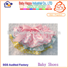 Attractive cute colorful Baby Girl Bloomer