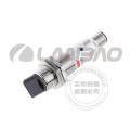 Alloy Retro Reflective Photoelectric Sensor (PR18G-E2 DC3/4)
