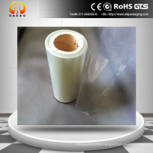 PET Heat sealing film