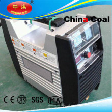 25% Electricity Saving Nb-350 Máquina de soldadura de arco de argón