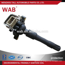 Factory Price auto parts ignition coil NEC101010L NEC000040