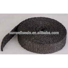 Outlet Center:Sunwell Braided Graphite Tape